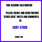 STOCK MOVED by ashlee7307-stock