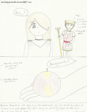 Hades and Persephone - pg 3