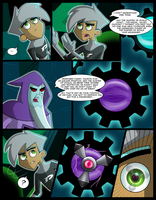 DP: LD pg.45 by Krossan