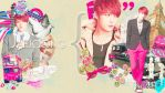 Jaejoong WP - Go to Angel #1-2 by ZirMaze