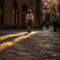 firenze 2739 by bagnino