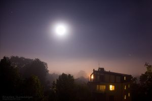Moonlight Stories 6 by rici66