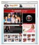 TheEventCorner.com by treason3
