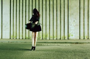 freedom beneath the freeway... by KatMPhotography