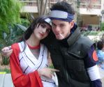 asuma vs kakashiclass=cosplayers