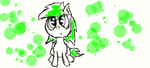 I can't draw with a mouse in Muro by SpaceBunny2221