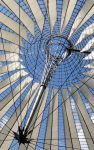 Sony Center Berlin by simona723