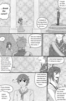 (APH) The Curse p66 by melonstyle