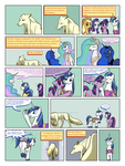 FiM TNtMD - Page 22: An Amicable Arrangement? by ArofaTamahn