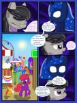 Scratch N' Tavi 3 Page 33 by SilvatheBrony