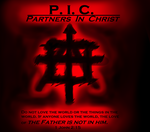 Partners In Christ by Double-Bound