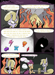 Moody Mark Crusaders 45: Typical Dinky by Slitherpon