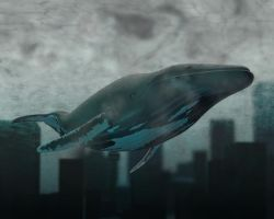 whalerENDER03 by Facial-Tic