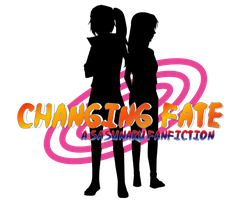 Changing Fate Official Logo by dreamchaser21