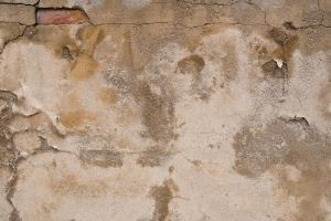 Plaster Damaged Texture 02 by goodtextures