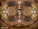 Muneca Perdida (The Lost Doll) by Dorothy-of-Oz