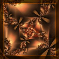 Exercising Masks and Texture 7 by denise-g