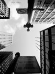 Chicago CXIV by DanielJButler