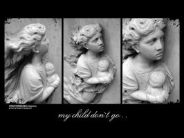 my child dont go by tegar26