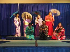 MC09 FT The Umbrella Makers by Group-Photos