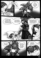 In Cold Blood page 43 by Amortem-kun