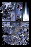 megatron04 sample 22 by markerguru
