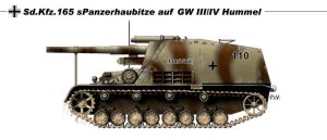 SFH18 auf GW III IV by nicksikh