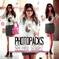 +Selena Gomez 7. by FantasticPhotopacks