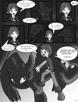 HTTYD - TRS Pg 4 by Chico-2013