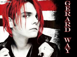 Gee wallpaper 02 by Krisza