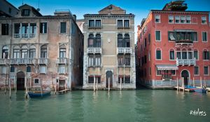 palazzi by rdalpes