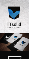 TTsolid by VD-DESIGN
