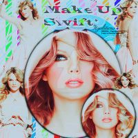 Make up Swift by Itzeditions