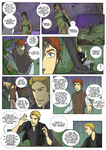 Gimkhana - Ch.9 - 010 by WildEllie