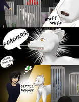 Legacy- Chapter 1 page 11 by Legacy-CFandMB