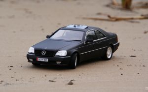 S600 007 by 5-G