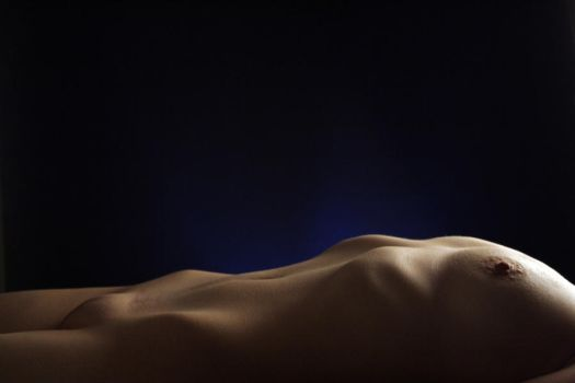 Bodyscape by csp-media