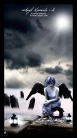 Angel Laments v.2 by MySweetDarkness