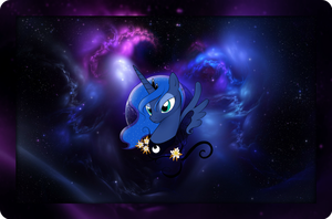 .:Luna Background:. by XXxPrincess-LunaxXX