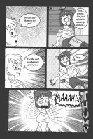 """""""More"""" Changes page 211 by jimsupreme"""