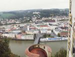 Passau by dev-samax3