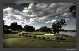Toledo Country Club1 by roykatalan