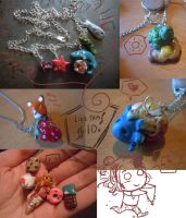 -Jewelry Commissions- by Fyrecalla