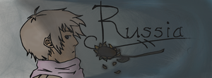 APH Russia-Fading by DreamXxXDemon178