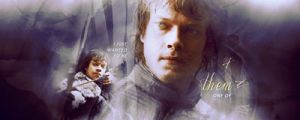 12 - Theon by Vanessax17