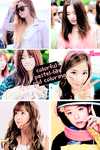 [210215] colorful pastel-like psd coloring by salsaura