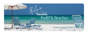Parks and Beaches Header by firefall