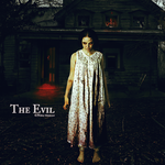 The Evil by NinaVisallo