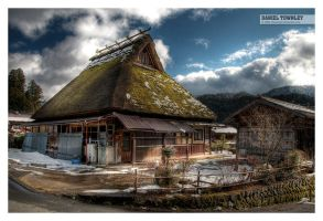 miyama by dtownley1