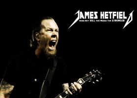 .Hetfield. by naty-wolf